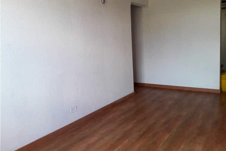 Portada Apartamento en venta en Ciudad Roma, de 49mtrs2