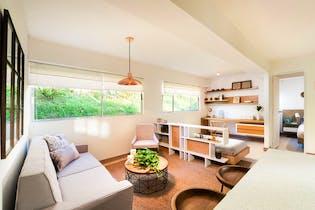 Proyecto de vivienda, Madera Fresca, Apartamentos en venta en Madera 40m²