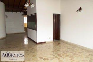 Apartamento en venta en Las Acacias 178m² con Zonas húmedas...