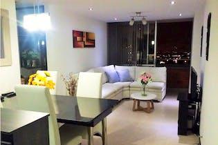 Apartamento en venta en Parte Baja de 65m² con Piscina...