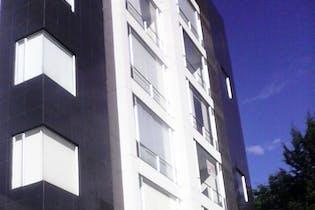 Apartamento en venta en La Calleja de 87m²