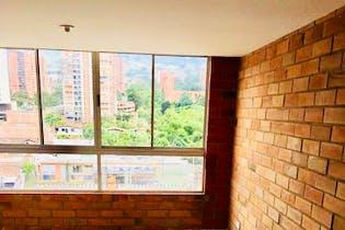 Apartamento en venta en Suramérica de 70m² con Zonas húmedas...
