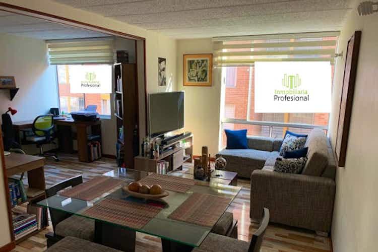 Portada Apartamento en venta en Gran Granada, de 66mtrs2