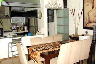 Casa en venta en , 284mt de dos niveles