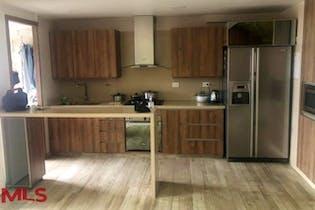 Apartamento en venta en Norteamérica 162m² con Gimnasio...