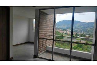 Apartamento en venta en Salvatorianos de 2 alcobas