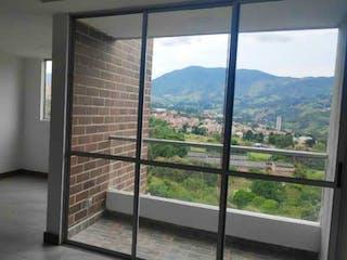Portal De La Estrella, apartamento en venta en Salvatorianos, La Estrella