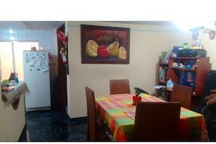 Casa en venta en Engativá de 8 hab.
