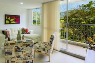 Apartamento en venta en La Inmaculada 1 de 49m²