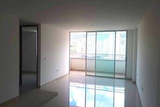Apartamento en venta en Parque de 93m²