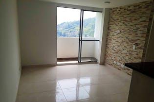Apartamento en venta en La Tablaza con Piscina...