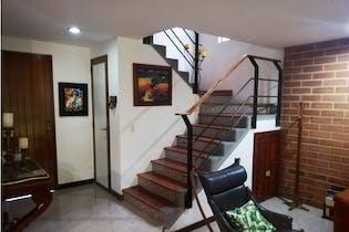 Casa en venta en Medellín de 200m² con Jardín...
