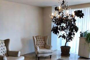 Departamento en venta en Lomas De Tecamachalco, 280mt