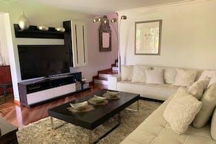Villanova, Casa en venta en Zuñiga de 4 habitaciones