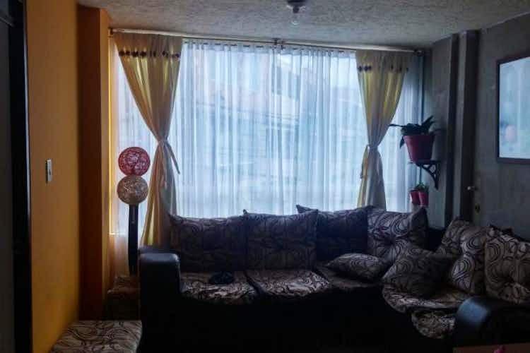 Portada Casa En Venta En Bogota Suba Isabela
