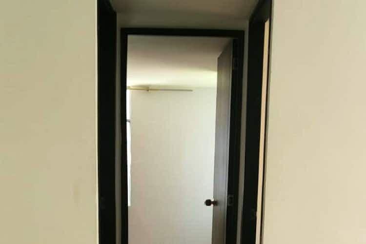 Portada Apartamento en venta en Barrio El Tintal de dos habitaciones