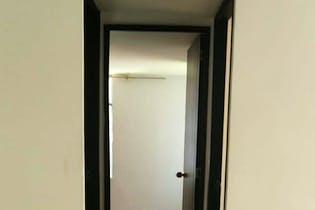 Apartamento en venta en El Tintal de 2 alcobas