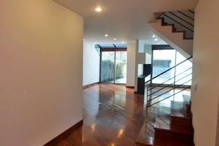 Casa en venta en Prado Veraniego con acceso a Balcón