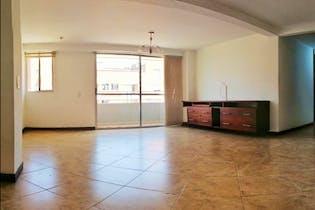 Apartamento en venta en Cumbres 90m²