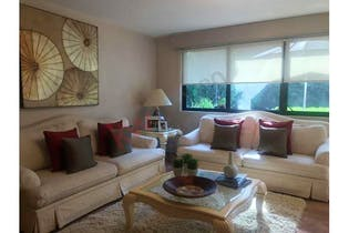 Casa en venta en Club De Golf Bellavista, 600mt