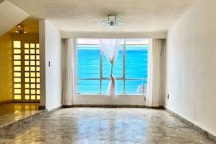 Casa en venta en Sinatel, 225mt de dos niveles.