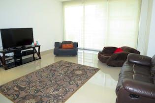Apartamento en venta en Jesus Del Monte, 142m² con Piscina...