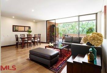 Santos, Apartamento en venta en Las Santas de 223m² con Zonas húmedas...