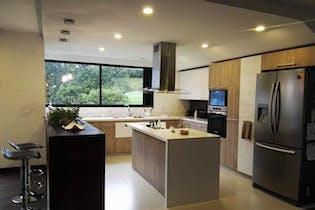 Casa en venta en Carrizales de 200mts, dos niveles