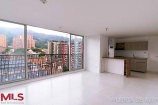 Puerta de Mayorca, Apartamento en venta de 74m² con Piscina...