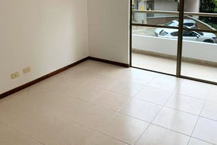 Arboleda De Cumbres, Apartamento en venta en Loma De Cumbres 83m² con Gimnasio...