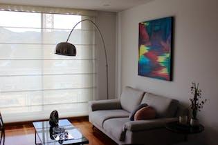 Apartamento en venta en Barrio Pasadena con acceso a Gimnasio