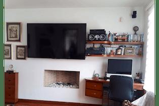 Casa en venta en Guaymaral de 6 alcobas