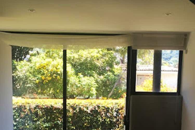 Portada Casa en venta en Santa Ana  de 3 habitaciones