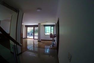 Casa en venta en Altos De Lagartos de 3 alcobas