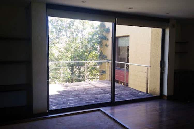 Portada Casa en venta en Vereda La Balsa de 3 habitaciones