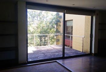 Casa en venta en Vereda La Balsa de 3 alcobas