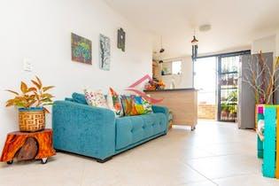 Apartamento en venta en Fatima de 3 hab. con Balcón...