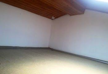 Apartamento en venta en San Antonio Norte 50m²