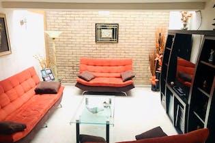 Casa en venta en Los Cipreses, 180mt de tres niveles