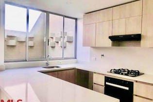 Casa en venta en Terra Grande de de 3 habitaciones