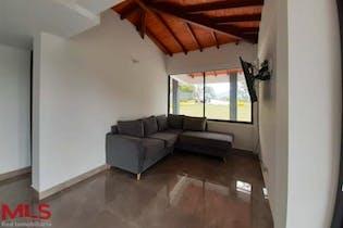 Casa en venta en Los Guarneños de 3 habitaciones