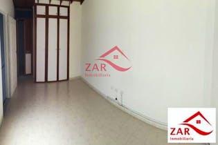 Apartamento en venta en Mota de 4 habitaciones