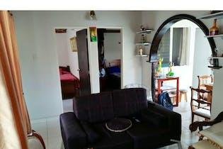 Casa en venta en San Antonio De Prado 45m²