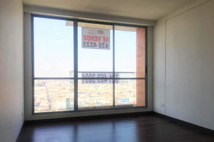 Portada Apartamento en venta en  Pontevedra de 3 habtiaciones