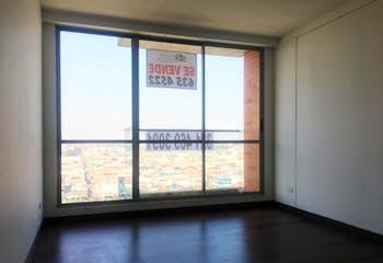 Apartamento en venta en Pontevedra con Bbq...