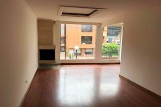 Apartamento en venta en Chico Norte III 119m² con Bbq...