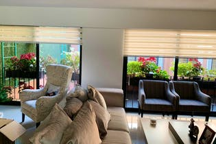 Casa en venta en Del Valle, 379mt