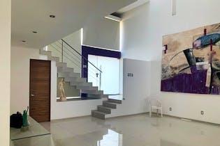 Casa en venta en Lomas De Bellavista, 270mt
