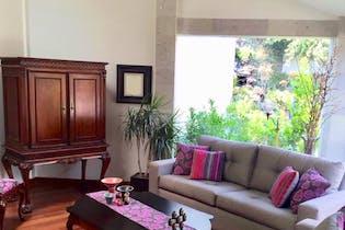 Casa en venta en Fuentes del Pedregal, 450mt
