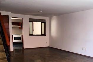 Casa en venta en Pedregal de San Francisco, 145mt